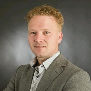 Gerard van Gessel